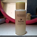 Bio-essence Birds Nest Nutri-Collagen & Whitening Advance-01
