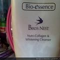 Bio-essence Birds Nest Nutri-Collagen & Whitening Cleanser-03