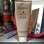 Bio-essence Birds Nest Nutri-Collagen & Whitening Cleanser-01