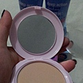 Clean & Clear-Clear Fairness Compact Powder-Natural-03