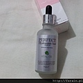 Sesalo Perfect Hyaluronic Acid Serum Vital 30-4