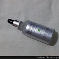 Sesalo Perfect Hyaluronic Acid Serum Vital 30-3