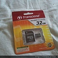 Gmarket-BIZGRAM-Transcend 32GB Micro SD card-05