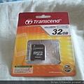 Gmarket-BIZGRAM-Transcend 32GB Micro SD card-01