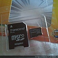 Gmarket-BIZGRAM-Transcend 32GB Micro SD card-03
