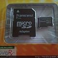 Gmarket-BIZGRAM-Transcend 32GB Micro SD card-04