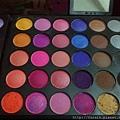 180pc Eyeshadow Palette-6