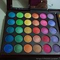 180pc Eyeshadow Palette-5