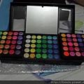 180pc Eyeshadow Palette-2