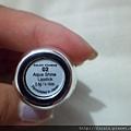 Color Combos-Aqua Shine Lipstick-02-c