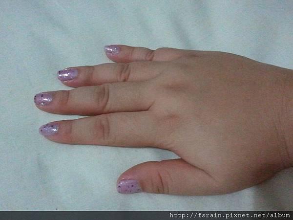 NOTD-2012-04-03-THFACSHOP-SallyHansen-O2Skin-03