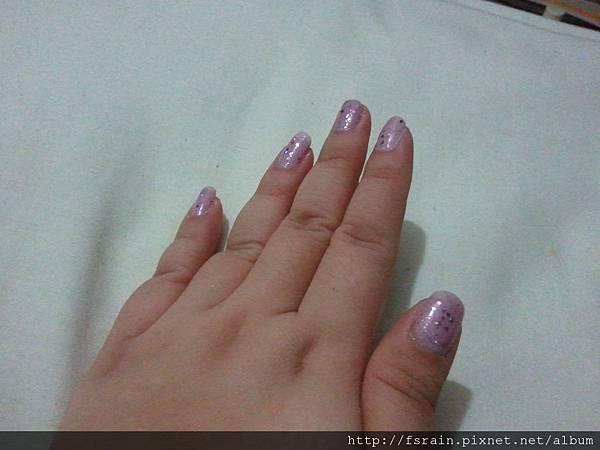 NOTD-2012-04-03-THFACSHOP-SallyHansen-O2Skin-09