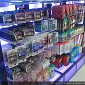 Daiso PS Cosmetics Display-2012-07-04-01
