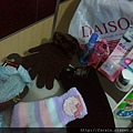 Daiso Haul-APR2012-01