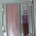Daiso EverbiLena Color Cheek P-D Blush-Pink-05