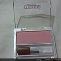 Daiso EverbiLena Color Cheek P-D Blush-Pink-07