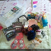 Daiso Haul-AUG2012-03