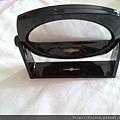 Daiso Both Sides Mirror-Black-04
