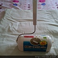Daiso Cleaner For Carpet-Sticky Roller-01