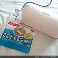 Daiso Cleaner For Carpet-Sticky Roller-04