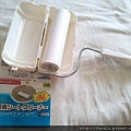 Daiso Cleaner For Carpet-Sticky Roller-05