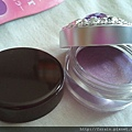Daiso Crystal Cream Eye Color-Purple-15
