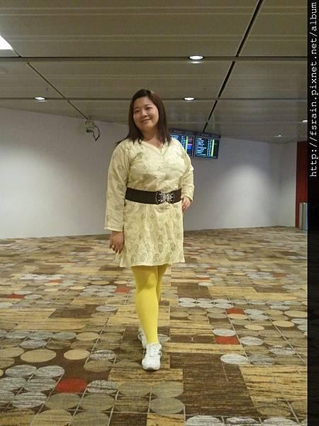 Day1-ChangiAirport-02