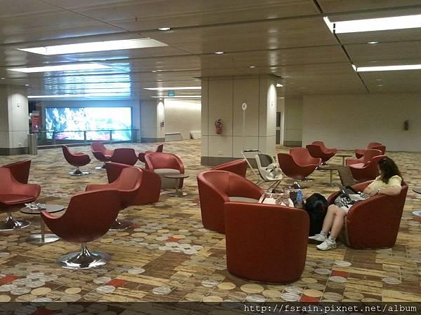 Day1-ChangiAirport-05