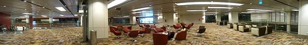 Day1-ChangiAirport-06