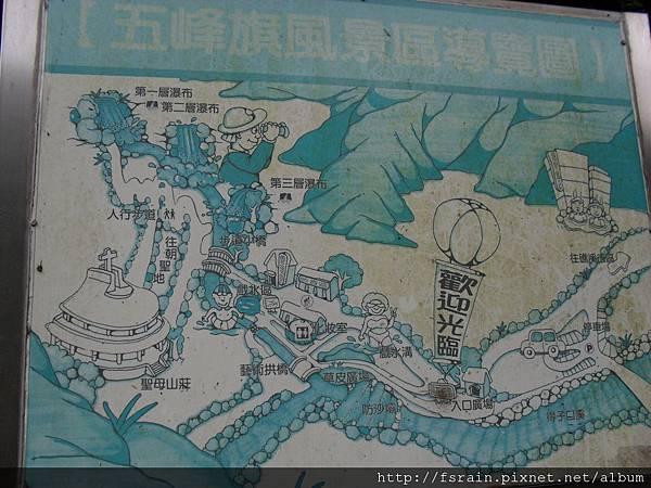 Day1-JiaoXi-WuFengQi-TouristMap-01