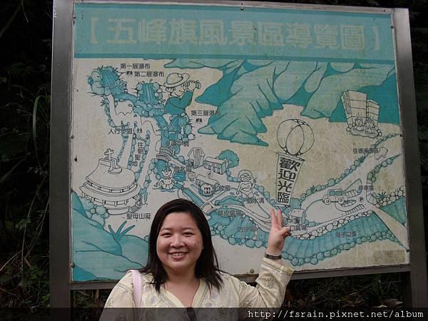 Day1-JiaoXi-WuFengQi-TouristMap-02