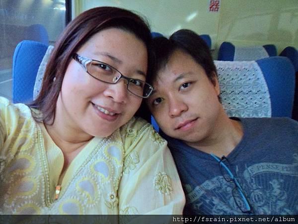 Day1-TaoYuanAirport2Taipei-KuoKuang-03