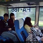 Day1-TaoYuanAirport2Taipei-KuoKuang-04