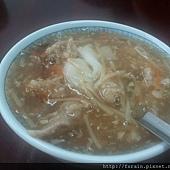 Day1-JiaoXi-LocalDelicacies-GarlicMeatStew-01