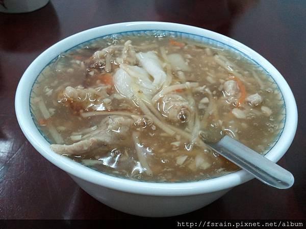Day1-JiaoXi-LocalDelicacies-GarlicMeatStew-02
