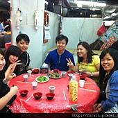 Day1-JiaoXi-LocalDelicacies-HaiXianKuaiChao-SeafoodTzeCha-01