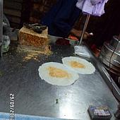 Day1-JiaoXi-LocalDelicacies-Peanut&IceCreamRoll-04