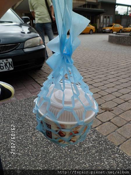 Day1-JiaoXi-LocalDelicacies-7-Eleven-GuanDongZhu