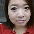 TGIF Refreshing Bloodshot eyes-12