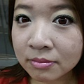 TGIF Refreshing Bloodshot eyes-11