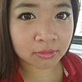 TGIF Refreshing Bloodshot eyes-08