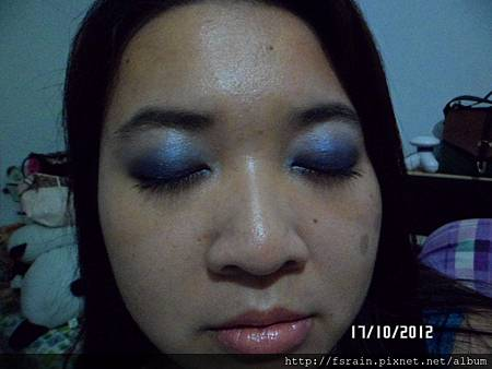LOTD-Gradation Smokey Blues-06