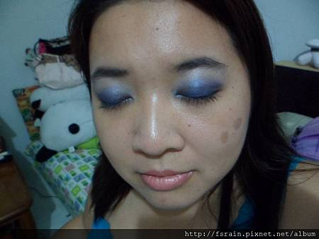 LOTD-Gradation Smokey Blues-01