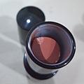 SilkyGirl MoistureShine LipColour-01 Naked Truth-10