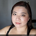 LOTD-Simple & Natural Look with Daiso Products I-12