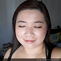 LOTD-Simple & Natural Look with Daiso Products I-13
