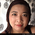 LOTD-Simple & Natural Look with Daiso Products I-01