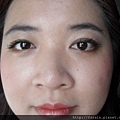 LOTD-Simple & Natural Look with Daiso Products I-02