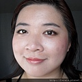 LOTD-Simple & Natural Look with Daiso Products I-04