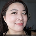 LOTD-Simple & Natural Look with Daiso Products I-05